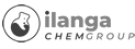 ilanga-chem-logo-light-version.png