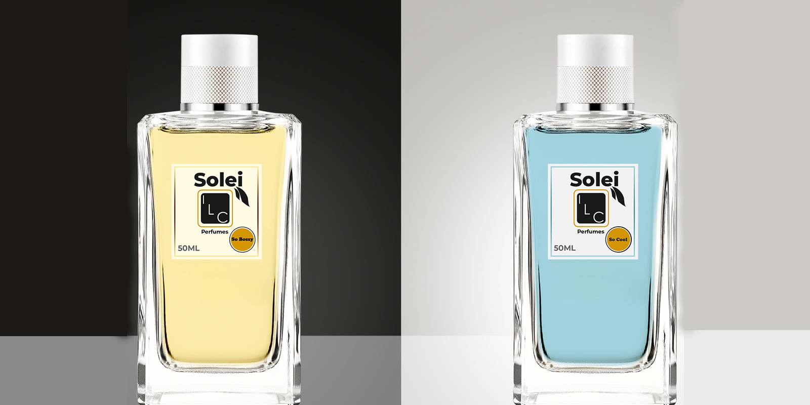 ILC-perfume-cologne-range-so-bossy-so-cool-ranges-50ml-100ml-homepage-slider.png