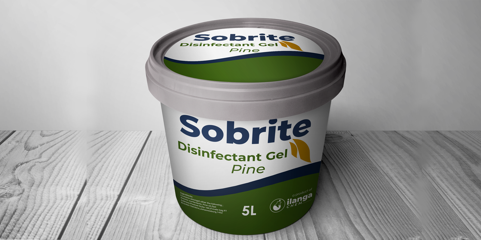 sobrite-disinfectant-gel-5-litres-homepage-slider.png